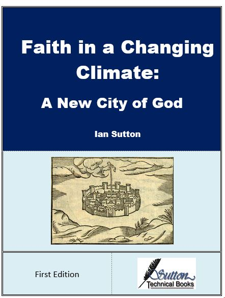 Book: Faith in a Changing Climate