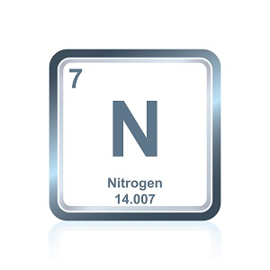 Hazards of nitrogen in process facilities