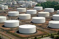 Storage Tanks in the Process and Energy Industries