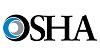 OSHA Process Safety Management.