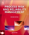 Book Process Risk and Reliability Management