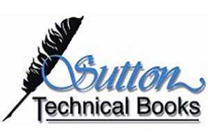 Ian Sutton Technical Books logo