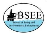 SEMS Audits BSSE review