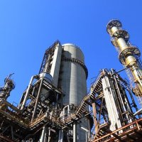 Operations of process facilities ebook