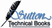 Sutton Technical Books logo